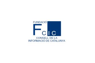 fundacio-cic