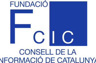 Logo-CIC-positiu-colorweb